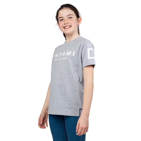 products/Tatami_tshirt_Katakana_grey_Kids-4.jpg