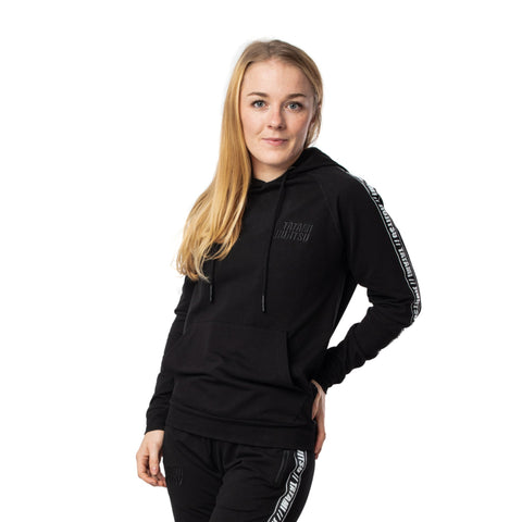 products/Tatami_woman_Tracksuit_Vengence_Black-254.jpg
