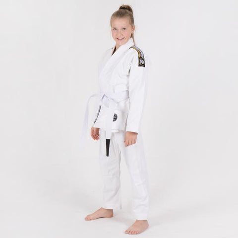 products/Whiteabsolute-kids-left_grande_1024x1024_ddc92296-98a2-49bb-824f-81b539bd2280.jpg