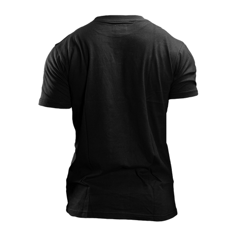 products/ground-force-basic-jiu-jitsu-tshirt-black-02-back.png