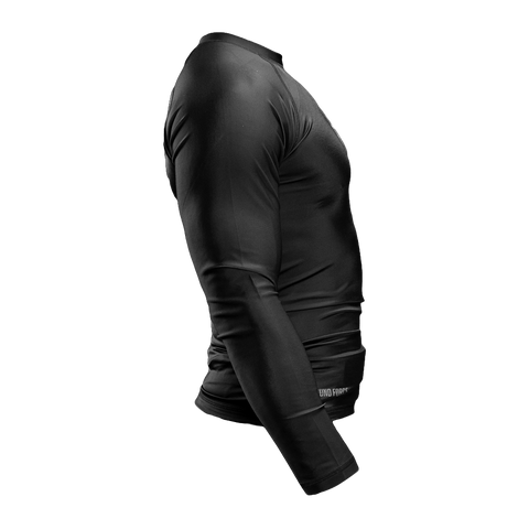 products/ground-force-rashguard-long-sleeve-basic-black-02-side.png
