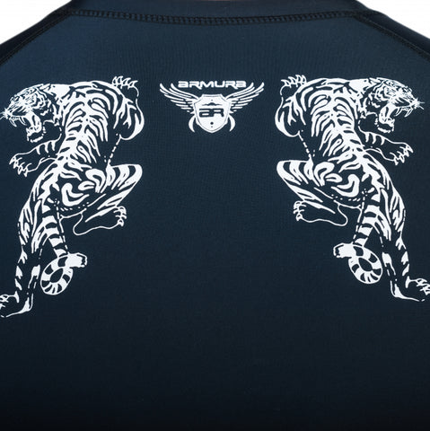 products/rashguard-tigris-334-9362.jpg