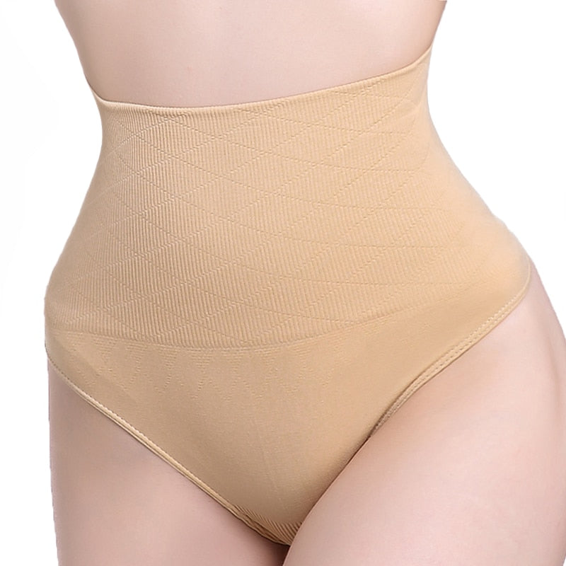 GAINE STRING AMINCISSANTE Easy Slim™