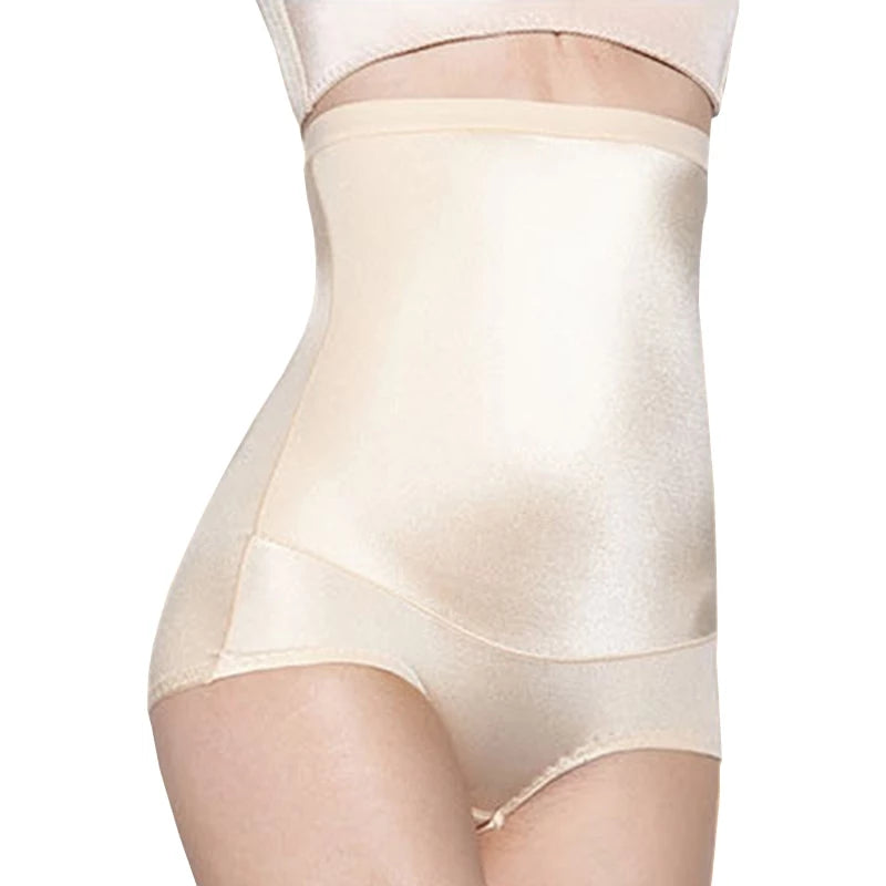 GAINE AMINCISSANTE SATIN Easy Slim™