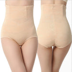 GAINE AMINCISSANTE TRANSPARENTE Easy Slim™