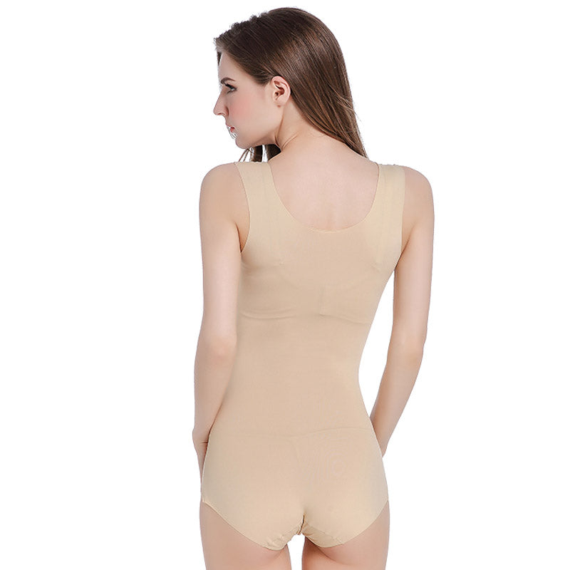 BODY AMINCISSANT EASYSLIM