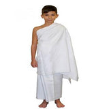 BOYS TOWEL IHRAM BI-293