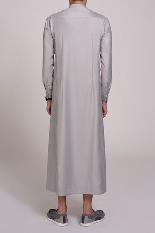 products/2017.5.2-ALFAIZAN_-079.jpg