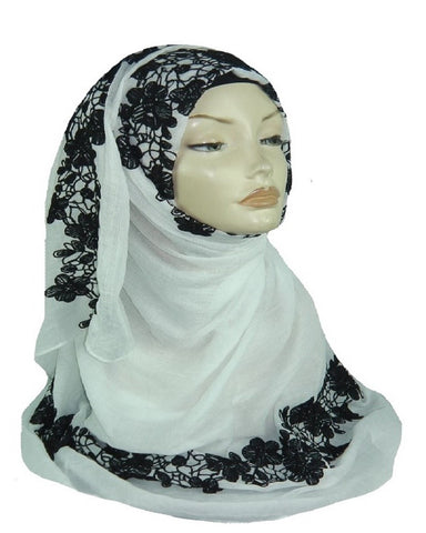 products/608-embroidered-hijab-of-1.jpg