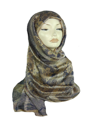 products/975-printed-silky-hijab.jpg