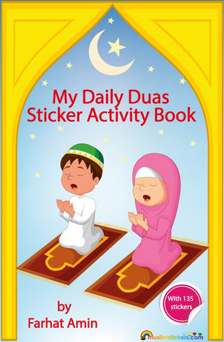 products/My-daily-duas-sticker-book-front-cover_521.jpg