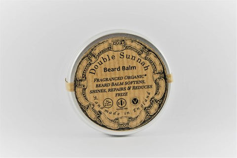 products/beard_balm_double_sunnah_5bd265da-1382-43a6-a250-15c510fc17a0.jpg
