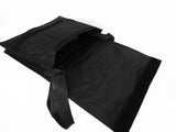Madrassa Bag -Large KQ- Black