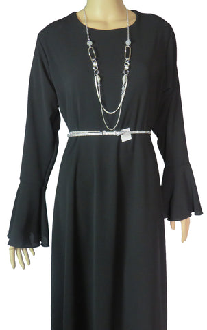 products/black_dress_close_3_19309acd-ed27-4e66-bdc3-4b6fa4ca6ffc.jpg