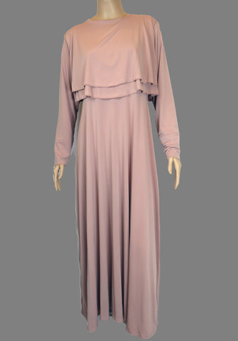 products/blush_cape_abaya_1.jpg