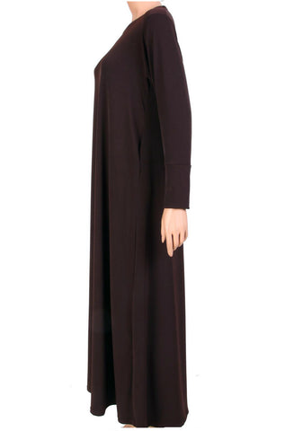 products/brown_abaya_side.jpg