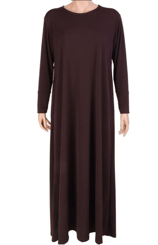 products/brown_jersey_abaya.jpg