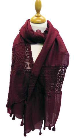 products/burgundy_Lace_Tassel.jpg