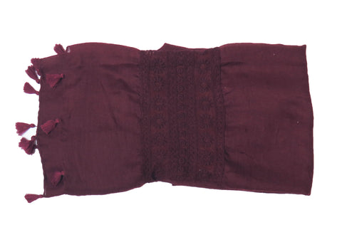products/burgundy_lace_scarf.jpg