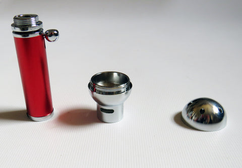 products/burner_portable_pic_2.jpg