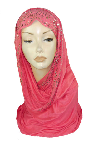 products/diamante-jersey-hijab-coral_561.jpg