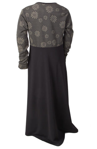products/girls_back_winte_abaya.jpg