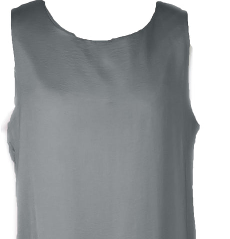 products/grey-slip-close.jpg