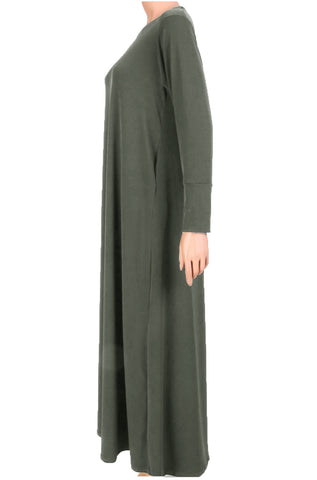 products/grey_jersey_abaya_side.jpg