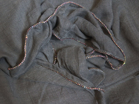 products/grey_with_crystal_scarf.jpg