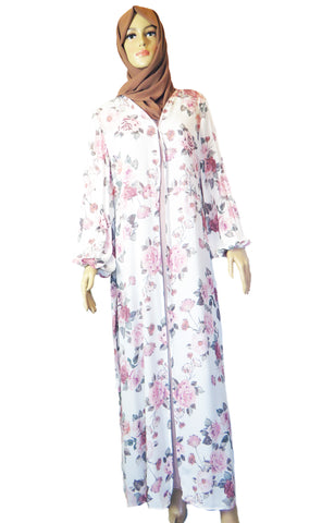 products/ivoryfloralkimono1.jpg