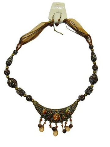 products/large_brown_necklace_690.jpg
