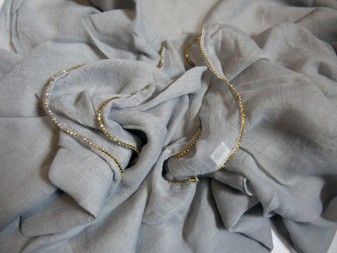products/light_grey_with_crystals_scarf.jpg