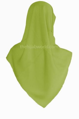 products/lime-small-scarf_464.jpg
