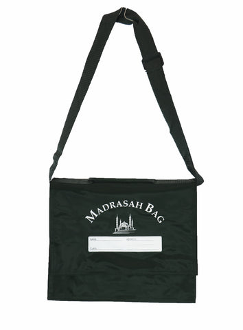 products/madrass_bag_black.jpg