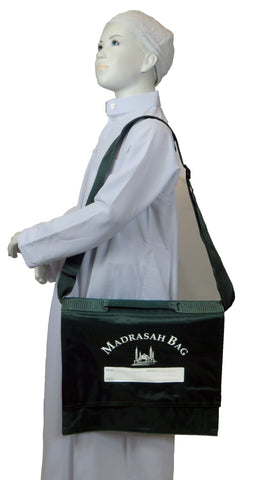 products/madrassa-bag-green_973f8a77-330f-43b1-89bc-a53227f067eb.jpg