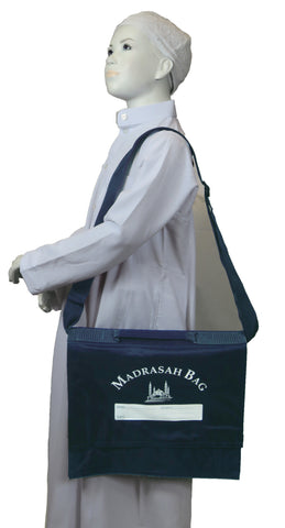 products/madrassa_bag_navy.jpg