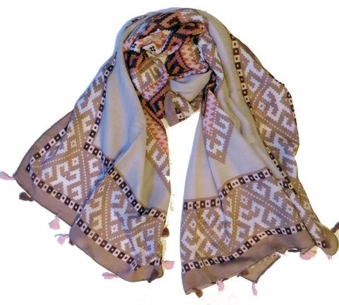 products/mink_print_scarf.jpg