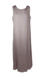 ABAYA INNER SLIP MC-  Light Mocha