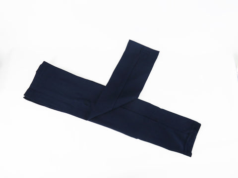 Arm Cover/Sleeves Ac-Y- Navy