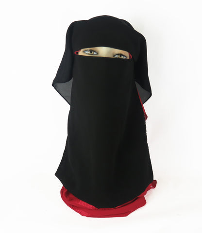 products/niqab_layered_front.jpg