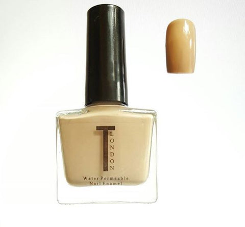 products/nude_halal_nail_polish_2.JPG