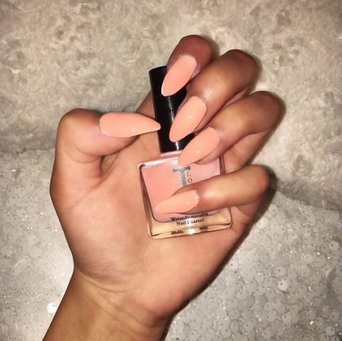 products/nude_nail_polish_T.JPG