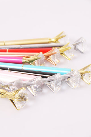 products/pens_2.jpg