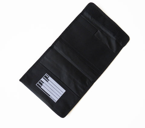 products/quran_cover_black_open.jpg