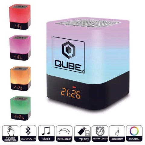 products/quran_cube_qube_3.jpg