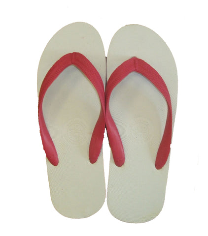 products/red-slippers_772.jpg