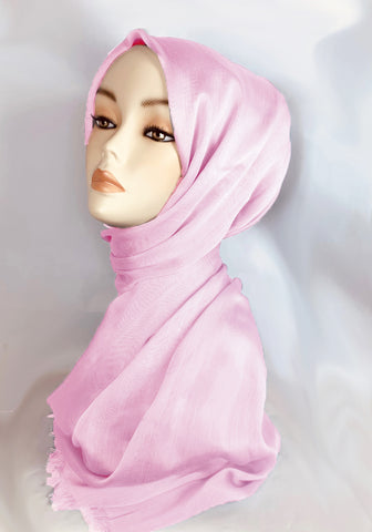 products/shimmerpinkscarf.jpg