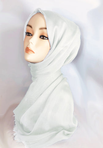 products/shimmerwhitescarf.jpg