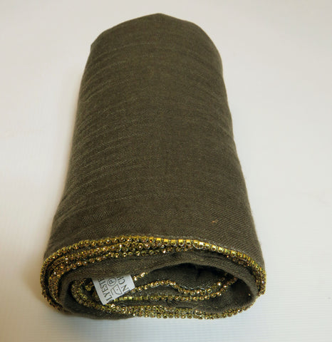 products/taupe_crystal_maxi.jpg