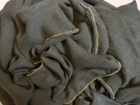 products/taupe_crystal_scarf.jpg